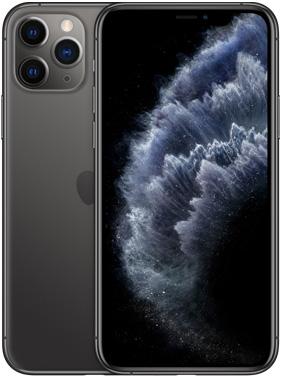Reparation af Iphone 11 Pro