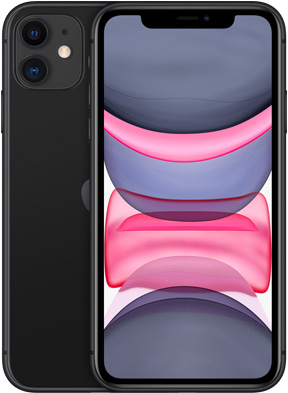 Reparation af Iphone 11