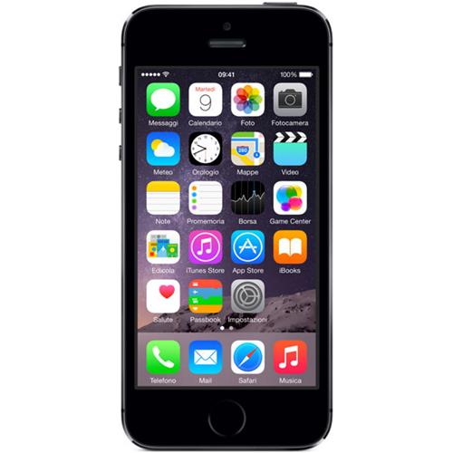 Reparation af Iphone SE