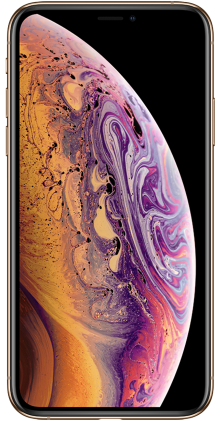 Reparation af Iphone XS