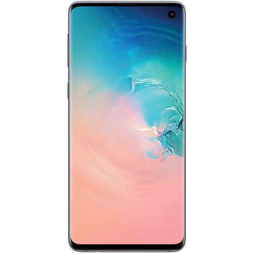 Reparation af Samsung Galaxy S10 Plus
