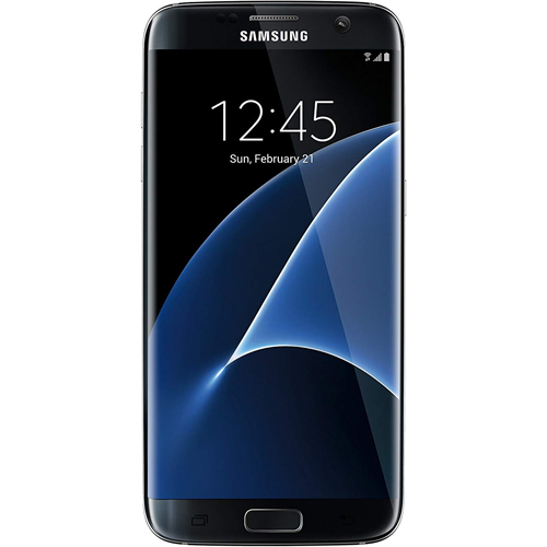 Reparation af Samsung Galaxy S6 Edge