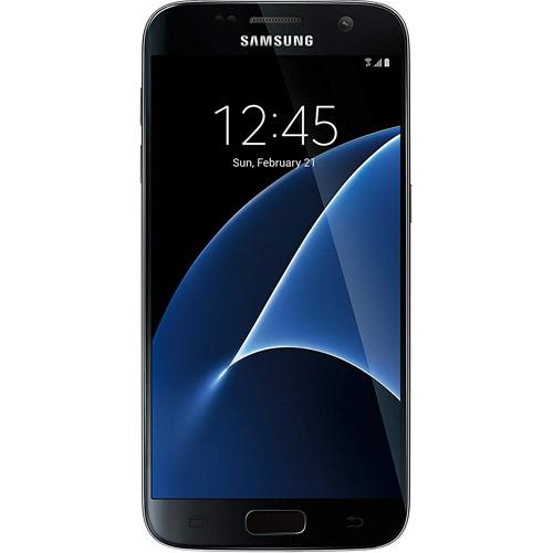Reparation af Samsung Galaxy S7